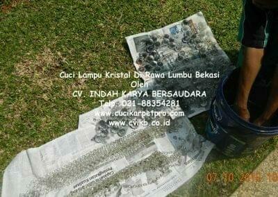 cuci-lampu-kristal-di-rawa-lumbu-27