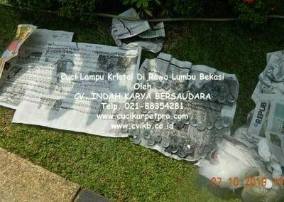 cuci-lampu-kristal-di-rawa-lumbu-28