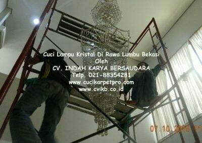 cuci-lampu-kristal-di-rawa-lumbu-29