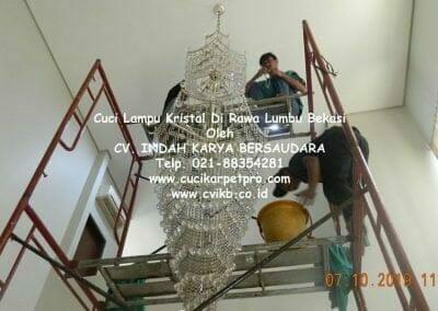 cuci-lampu-kristal-di-rawa-lumbu-31