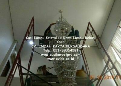 cuci-lampu-kristal-di-rawa-lumbu-32