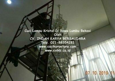 cuci-lampu-kristal-di-rawa-lumbu-33