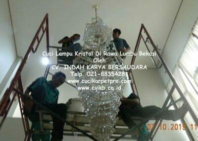 cuci-lampu-kristal-di-rawa-lumbu-34