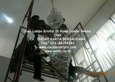 cuci-lampu-kristal-di-rawa-lumbu-35