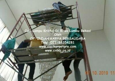 cuci-lampu-kristal-di-rawa-lumbu-36