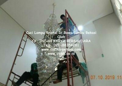 cuci-lampu-kristal-di-rawa-lumbu-37