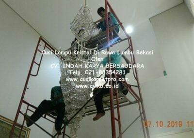 cuci-lampu-kristal-di-rawa-lumbu-38