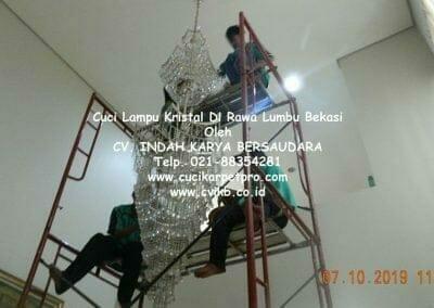 cuci-lampu-kristal-di-rawa-lumbu-39