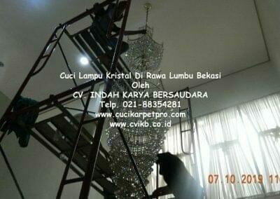 cuci-lampu-kristal-di-rawa-lumbu-40