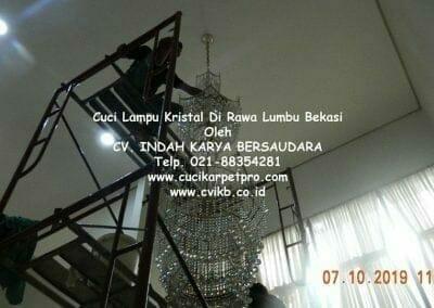 cuci-lampu-kristal-di-rawa-lumbu-41