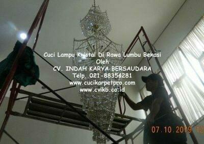 cuci-lampu-kristal-di-rawa-lumbu-42