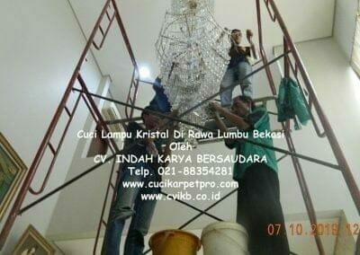 cuci-lampu-kristal-di-rawa-lumbu-43