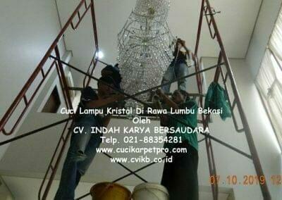 cuci-lampu-kristal-di-rawa-lumbu-44