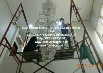 cuci-lampu-kristal-di-rawa-lumbu-45