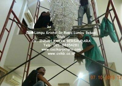cuci-lampu-kristal-di-rawa-lumbu-46