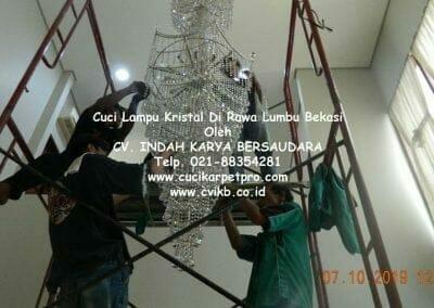 cuci-lampu-kristal-di-rawa-lumbu-49