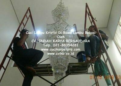 cuci-lampu-kristal-di-rawa-lumbu-51