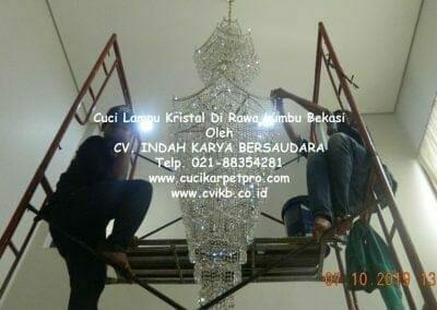 cuci-lampu-kristal-di-rawa-lumbu-52