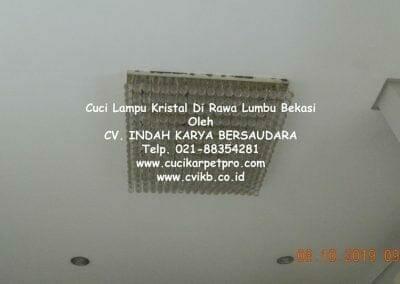 cuci-lampu-kristal-di-rawa-lumbu-53