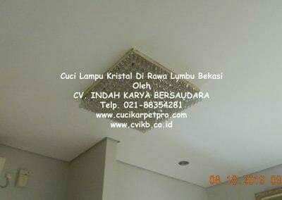 cuci-lampu-kristal-di-rawa-lumbu-54