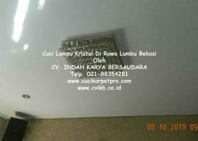 cuci-lampu-kristal-di-rawa-lumbu-55
