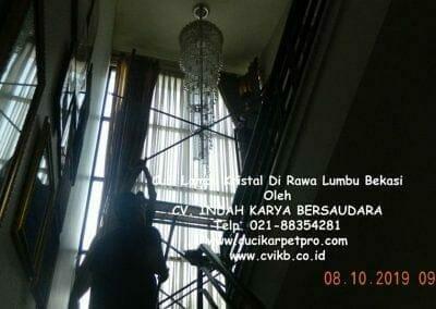 cuci-lampu-kristal-di-rawa-lumbu-57