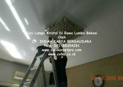 cuci-lampu-kristal-di-rawa-lumbu-58