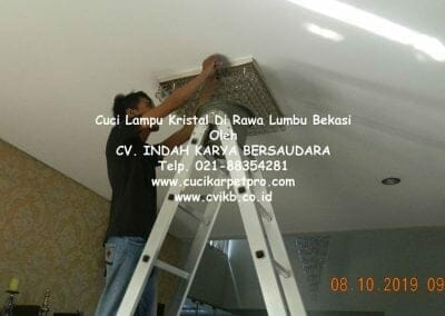 cuci-lampu-kristal-di-rawa-lumbu-59