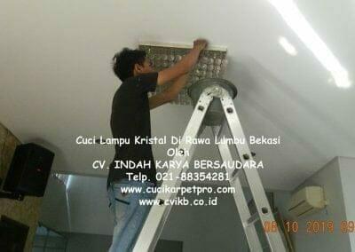 cuci-lampu-kristal-di-rawa-lumbu-60