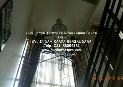 cuci-lampu-kristal-di-rawa-lumbu-61