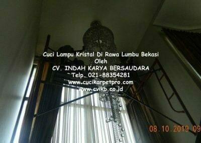 cuci-lampu-kristal-di-rawa-lumbu-62