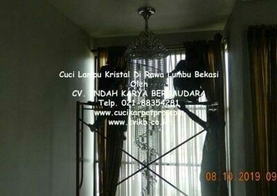 cuci-lampu-kristal-di-rawa-lumbu-63