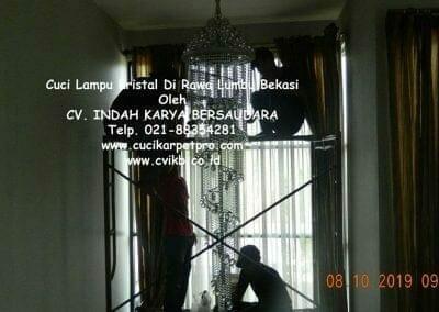 cuci-lampu-kristal-di-rawa-lumbu-65
