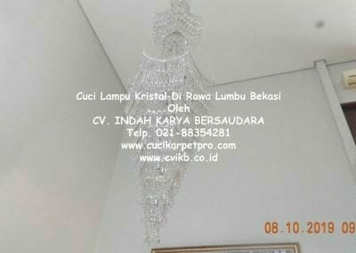 cuci-lampu-kristal-di-rawa-lumbu-66