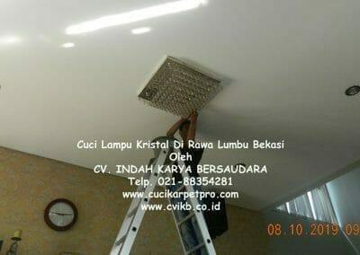 cuci-lampu-kristal-di-rawa-lumbu-67