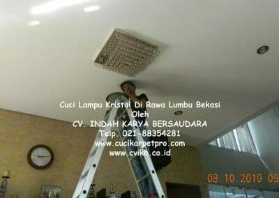 cuci-lampu-kristal-di-rawa-lumbu-68