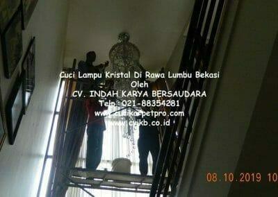 cuci-lampu-kristal-di-rawa-lumbu-70
