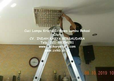 cuci-lampu-kristal-di-rawa-lumbu-71