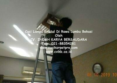cuci-lampu-kristal-di-rawa-lumbu-72