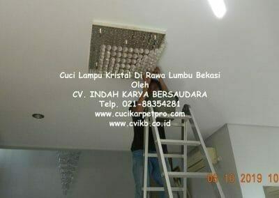 cuci-lampu-kristal-di-rawa-lumbu-73