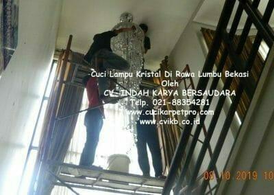 cuci-lampu-kristal-di-rawa-lumbu-74