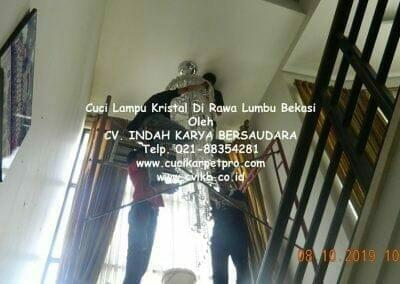cuci-lampu-kristal-di-rawa-lumbu-75