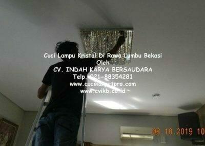 cuci-lampu-kristal-di-rawa-lumbu-76