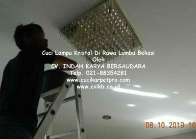 cuci-lampu-kristal-di-rawa-lumbu-77