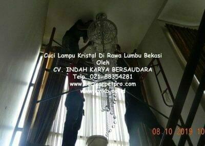 cuci-lampu-kristal-di-rawa-lumbu-78
