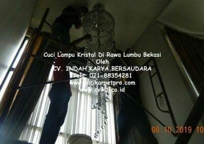 cuci-lampu-kristal-di-rawa-lumbu-79