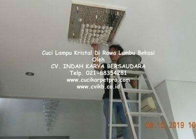 cuci-lampu-kristal-di-rawa-lumbu-80