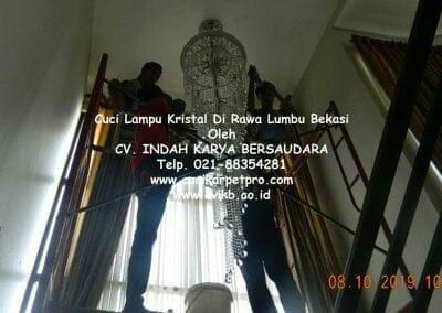 cuci-lampu-kristal-di-rawa-lumbu-81