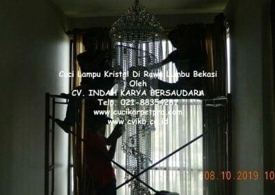 cuci-lampu-kristal-di-rawa-lumbu-82