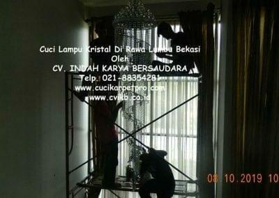 cuci-lampu-kristal-di-rawa-lumbu-83